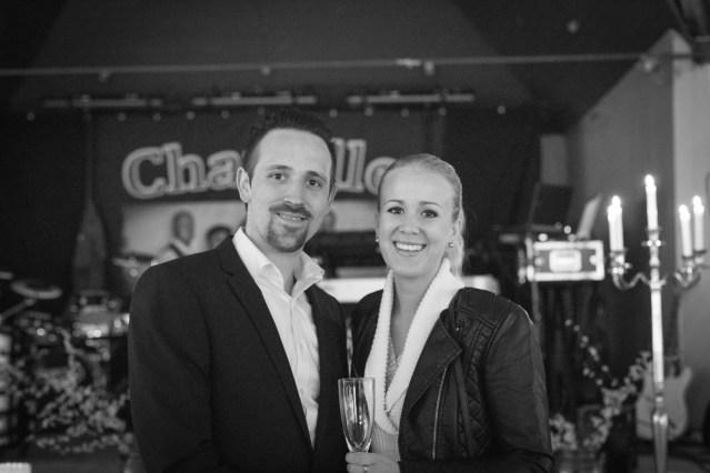 bröllop_linnea_alexander-192