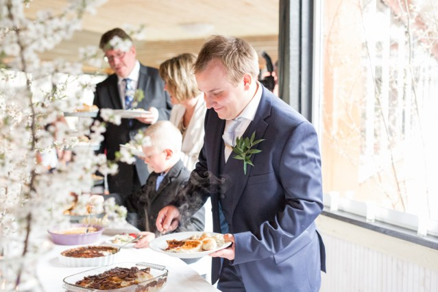 bröllop_linnea_alexander-222
