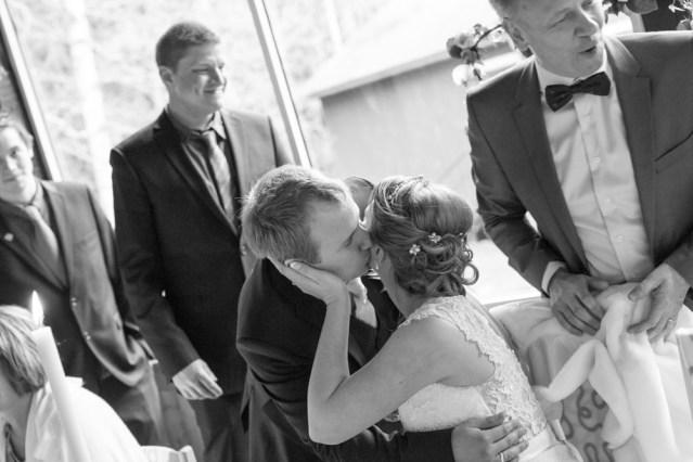 bröllop_linnea_alexander-226