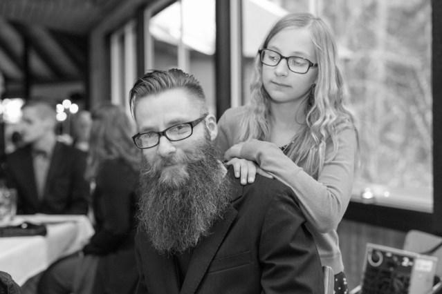 bröllop_linnea_alexander-233