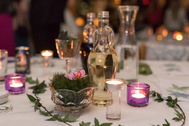 bröllop_linnea_alexander-234