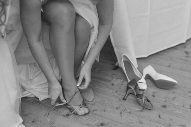 bröllop_linnea_alexander-236