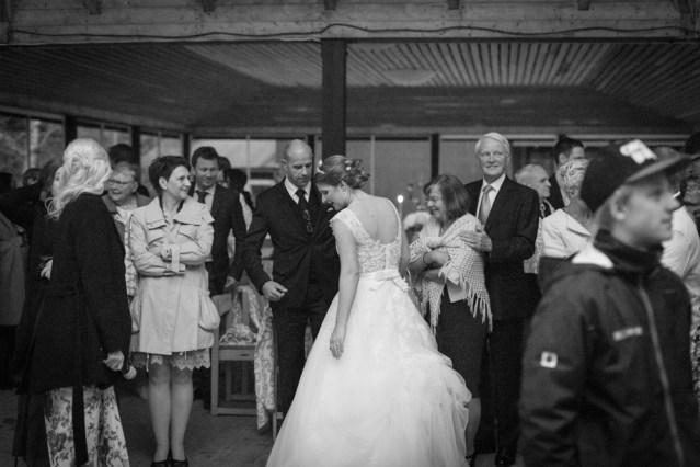 bröllop_linnea_alexander-237