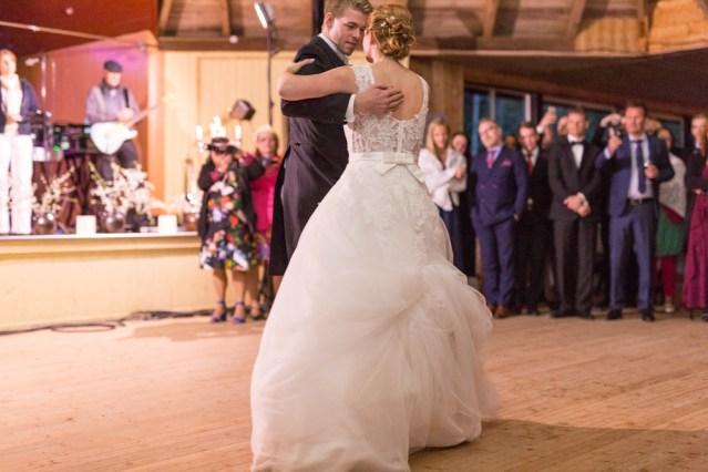 bröllop_linnea_alexander-241