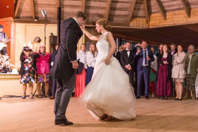bröllop_linnea_alexander-243