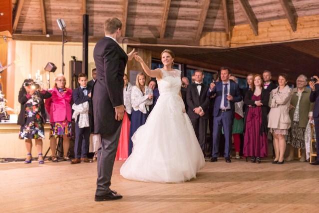 bröllop_linnea_alexander-244