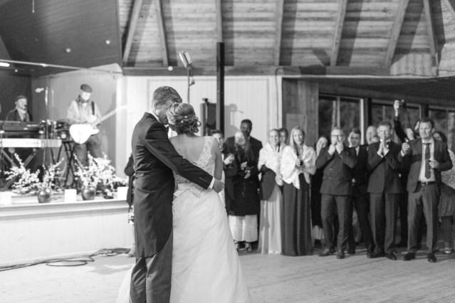 bröllop_linnea_alexander-246