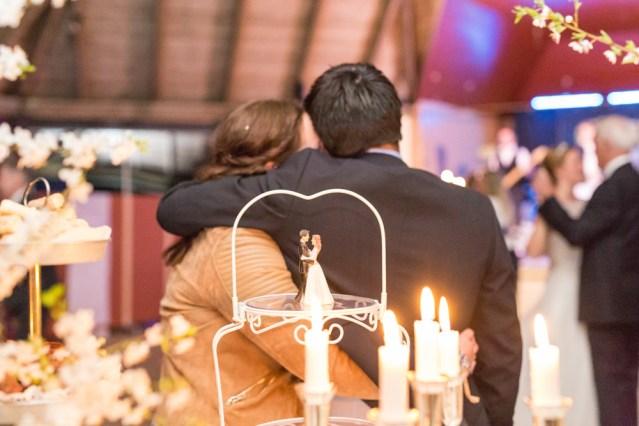 bröllop_linnea_alexander-256