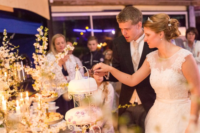 bröllop_linnea_alexander-266