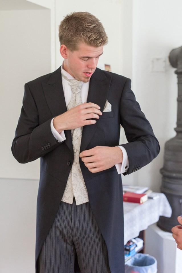 bröllop_linnea_alexander-60