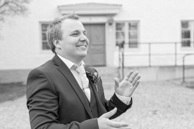 bröllop_linnea_alexander-72