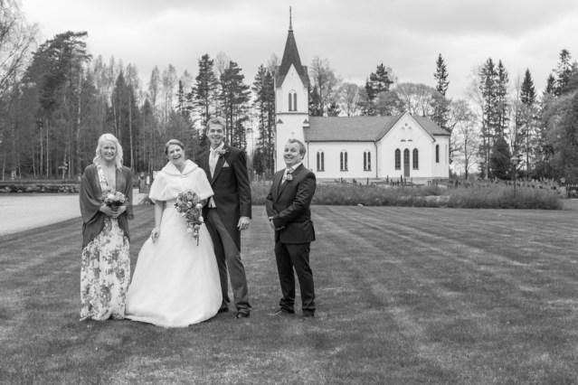 bröllop_linnea_alexander-78