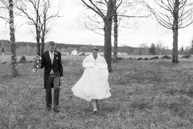bröllop_linnea_alexander-92