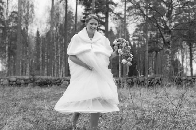 bröllop_linnea_alexander-93