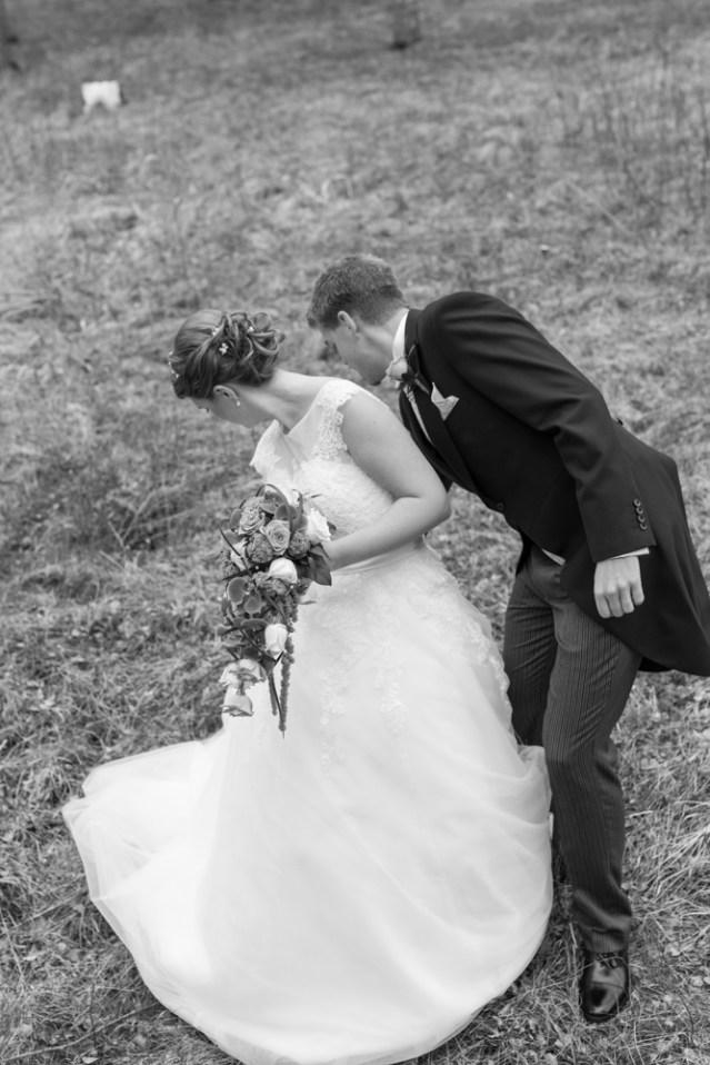 bröllop_linnea_alexander-96