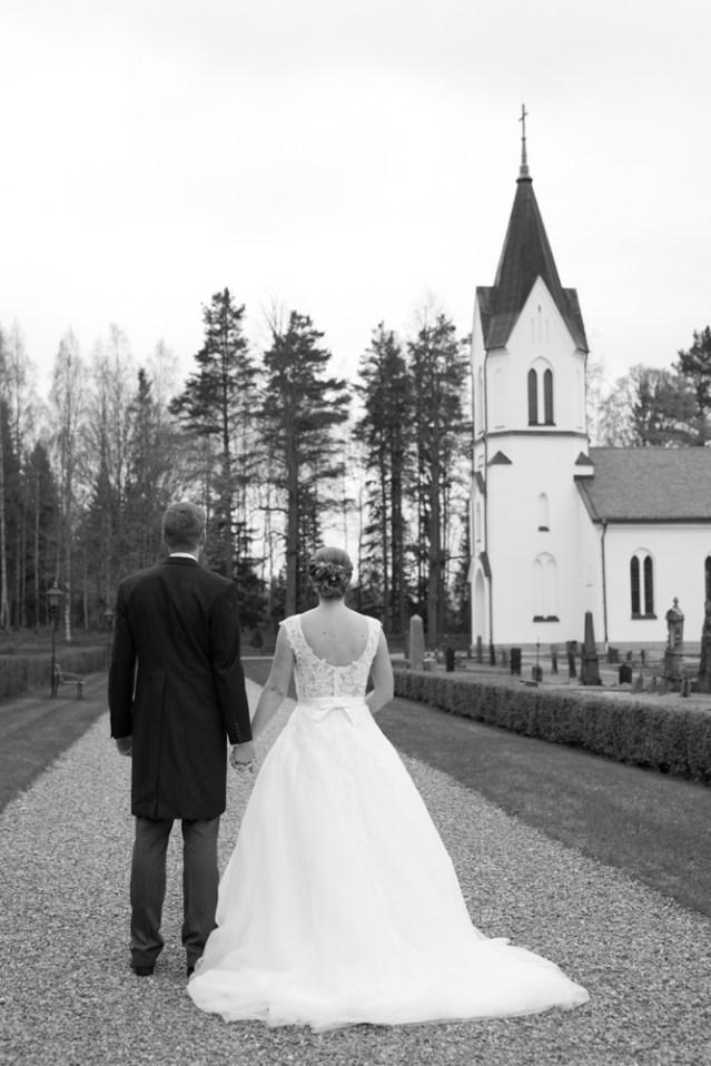bröllop_linnea_alexander-98