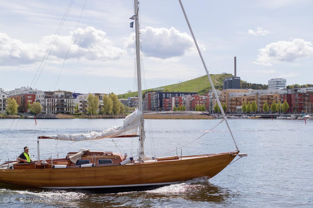 stcokholm söder hammarby sjöstad-15