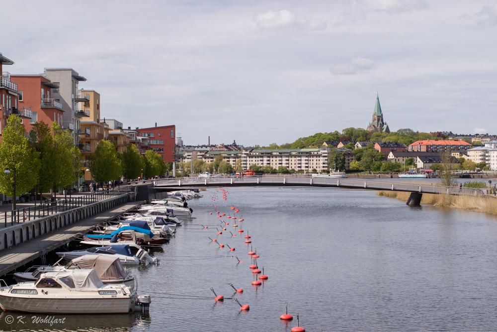 stcokholm söder hammarby sjöstad-25