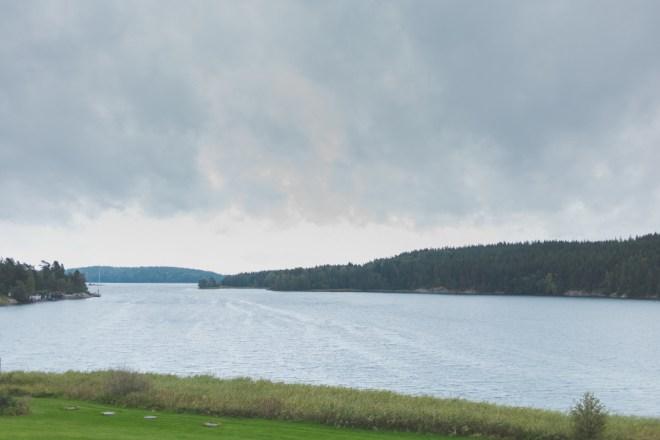 skåvsjöholm-5