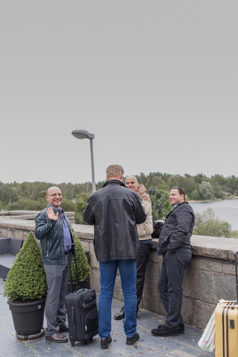 skåvsjöholm-55