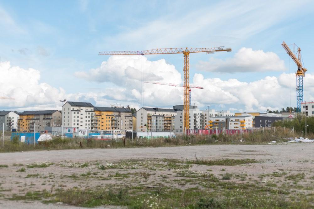 stockholm_nytorgsgatan_costa_brava-4