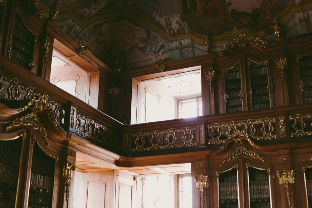 kromeriz_castle-26