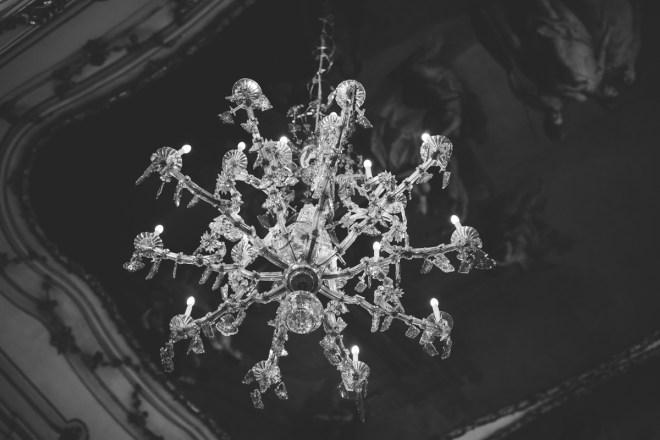 kromeriz_castle-9