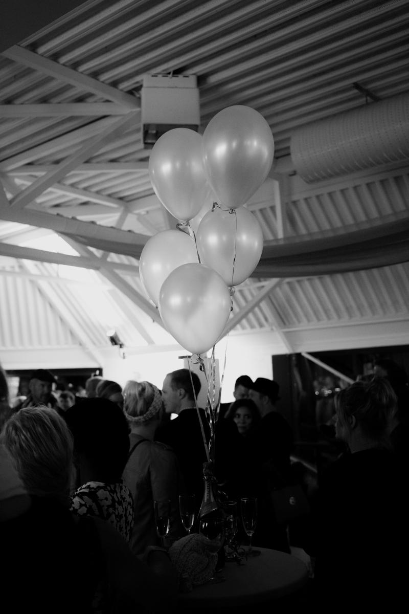 stockholm_rosa_bandet-33