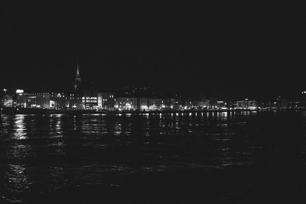 stockholm_rosa_bandet-34