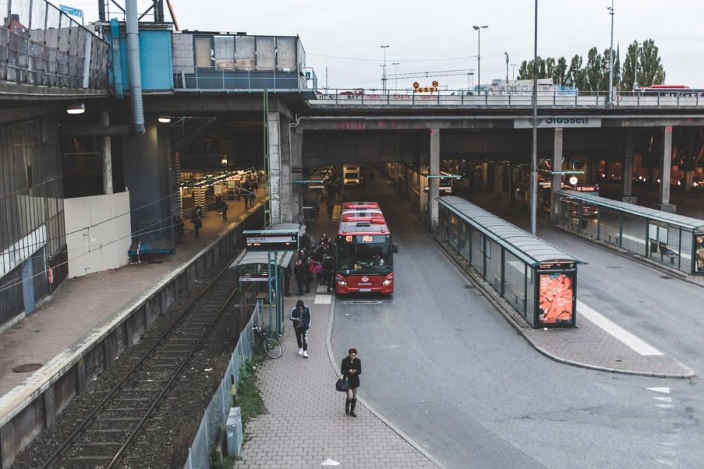 stockholm_söder_muggen-16