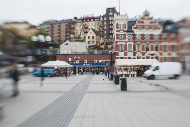 stockholm_söder_muggen