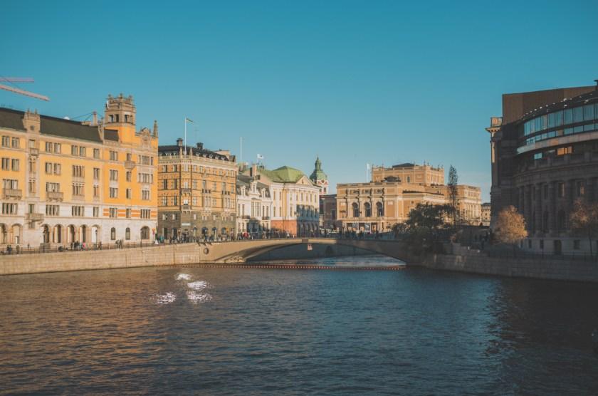 kusin_i_stockholm-41