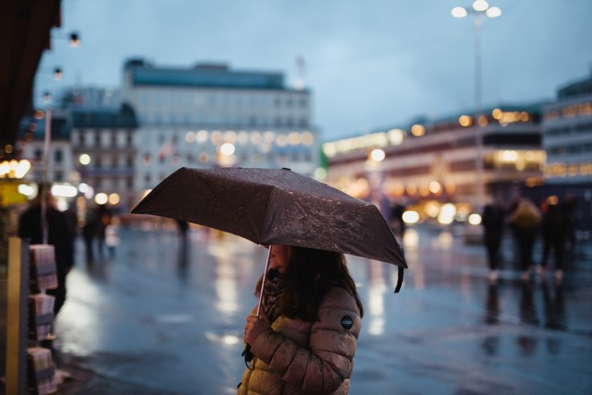 snaps_of_stockholm-3