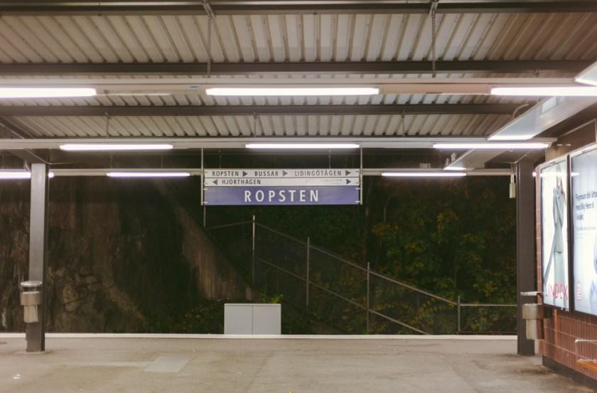stockholm_lidingö-28