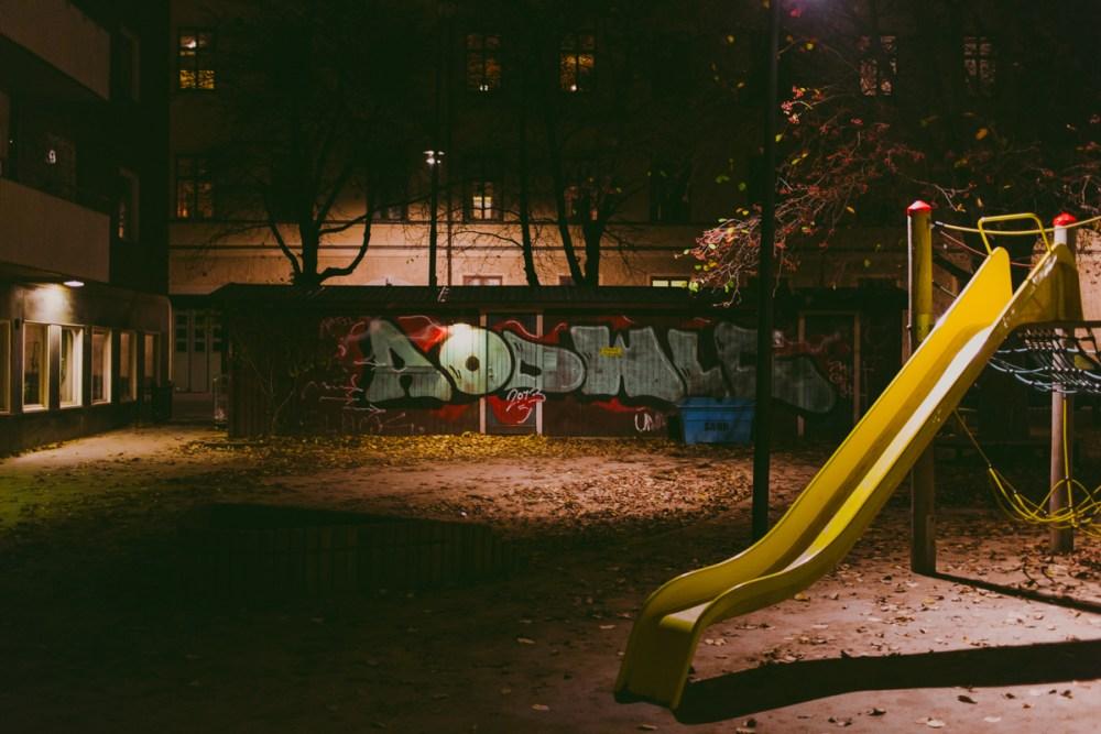 urban deli nytorget-17