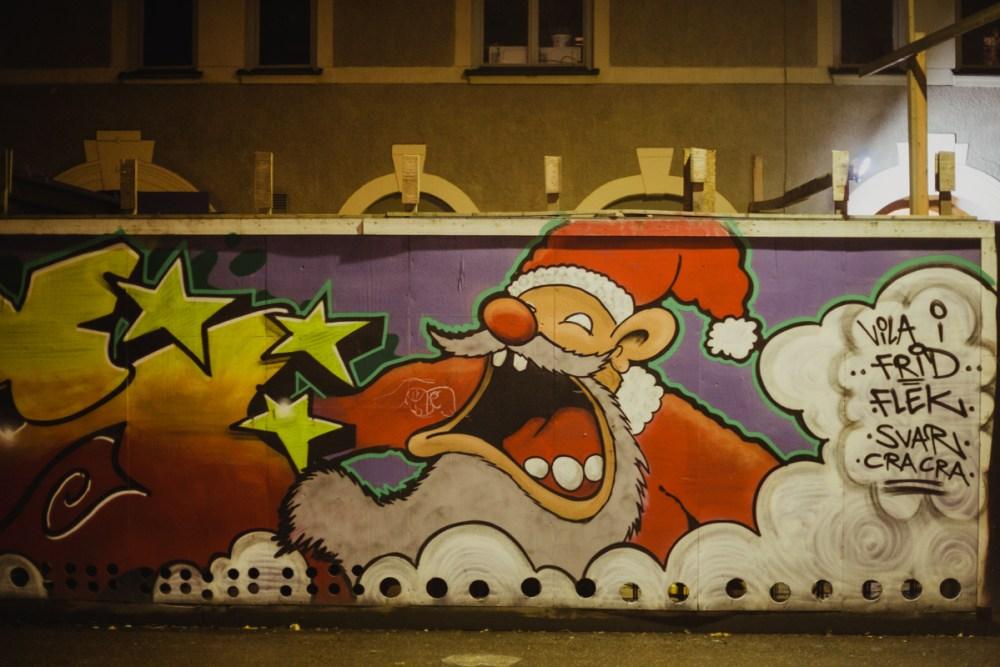 stockholm by night-12