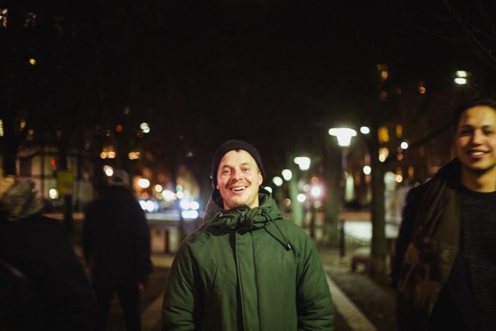 stockholm by night-15