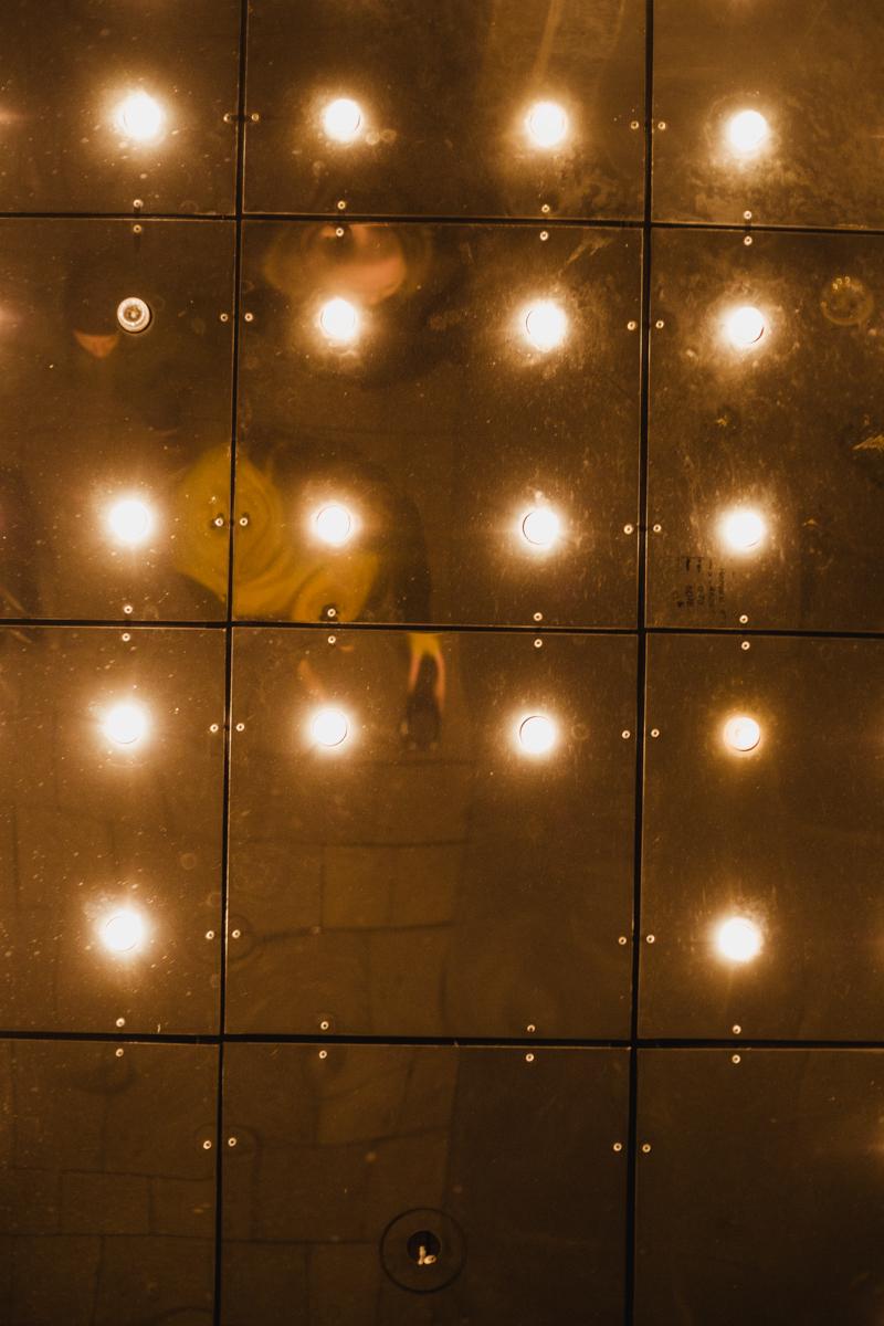 stockholm by night-18