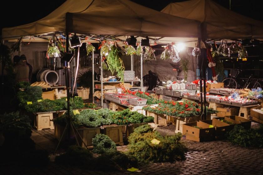 stockholm by night-2