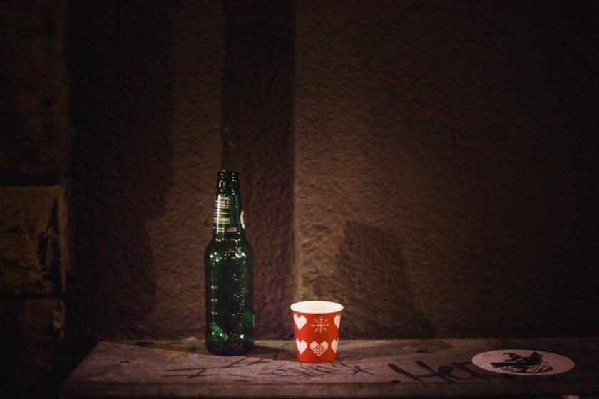 stockholm by night-21