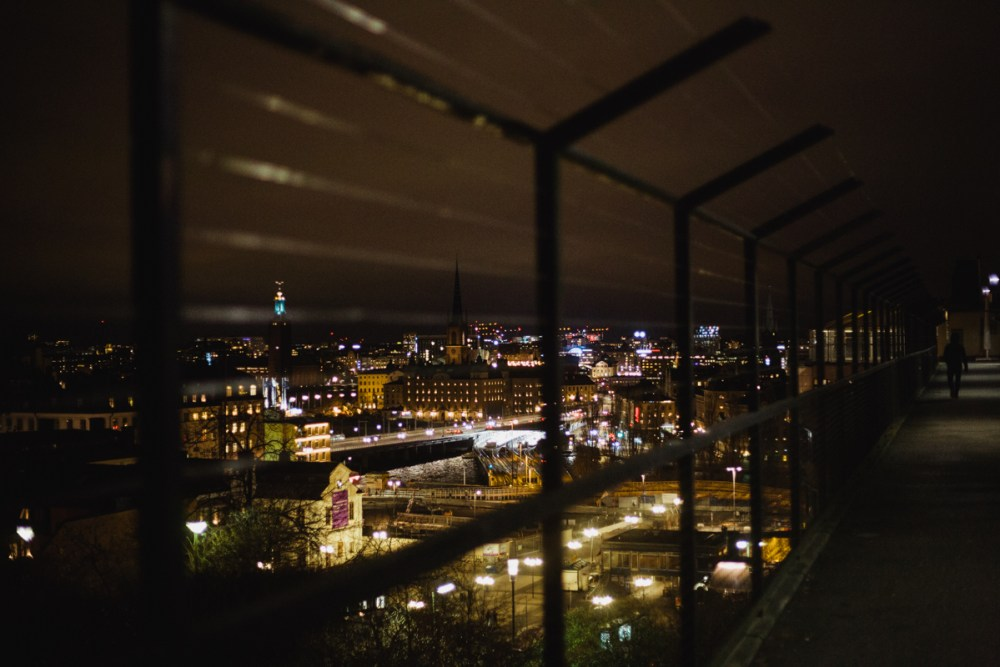 stockholm by night-22