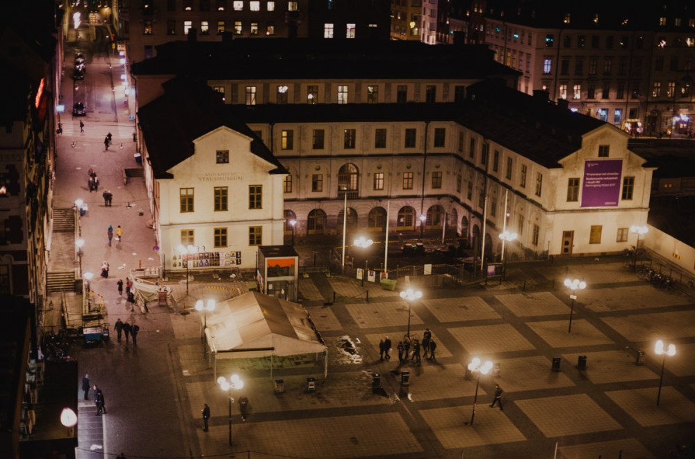 stockholm by night-23