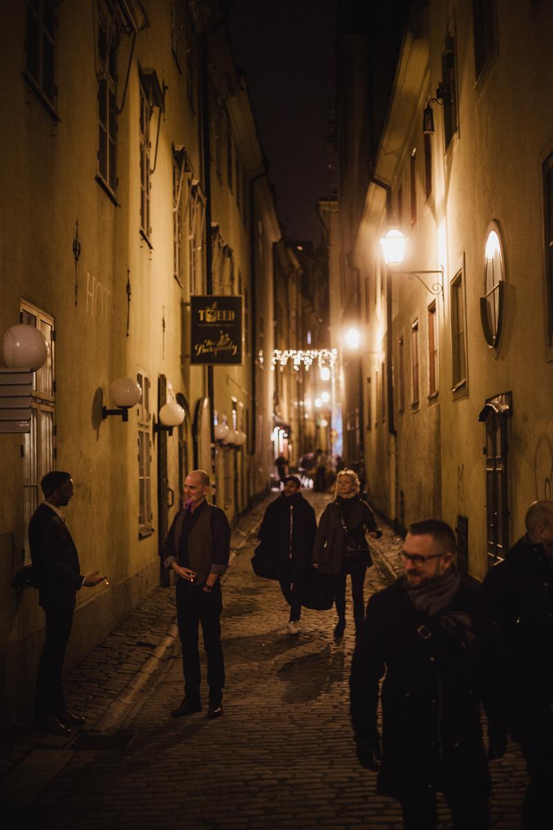 stockholm by night-44