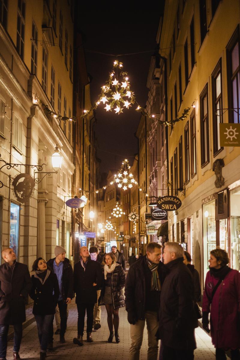 stockholm by night-46