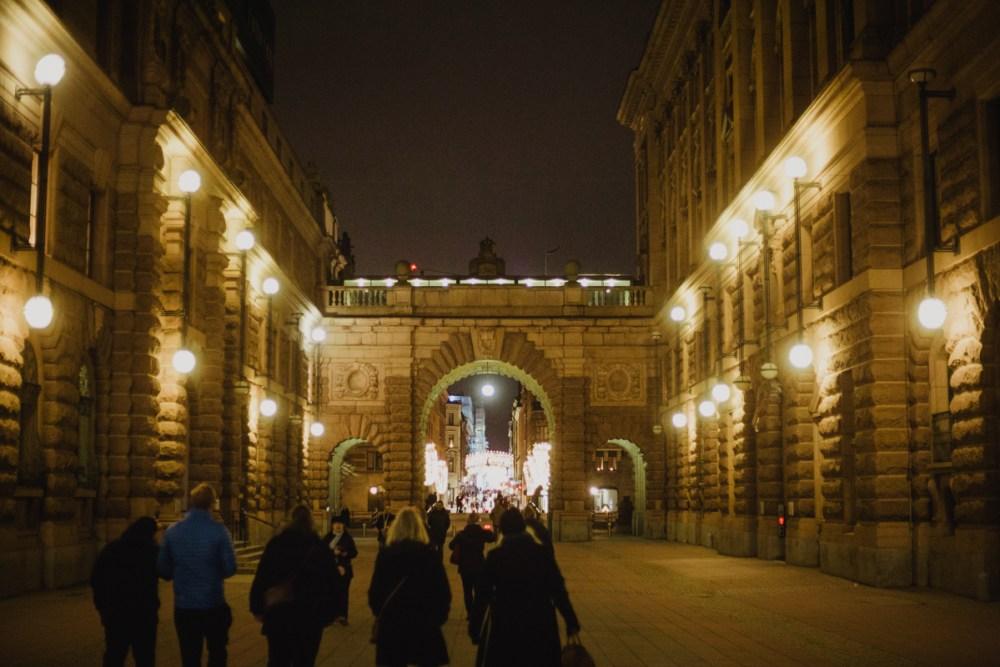 stockholm by night-49