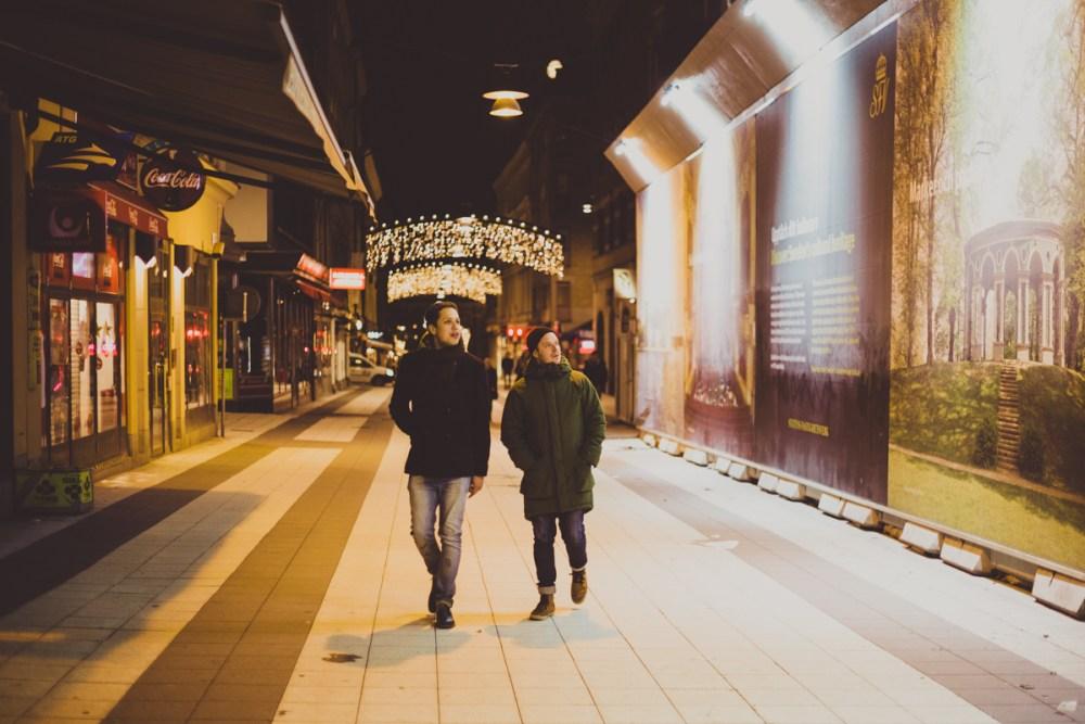 stockholm by night-54