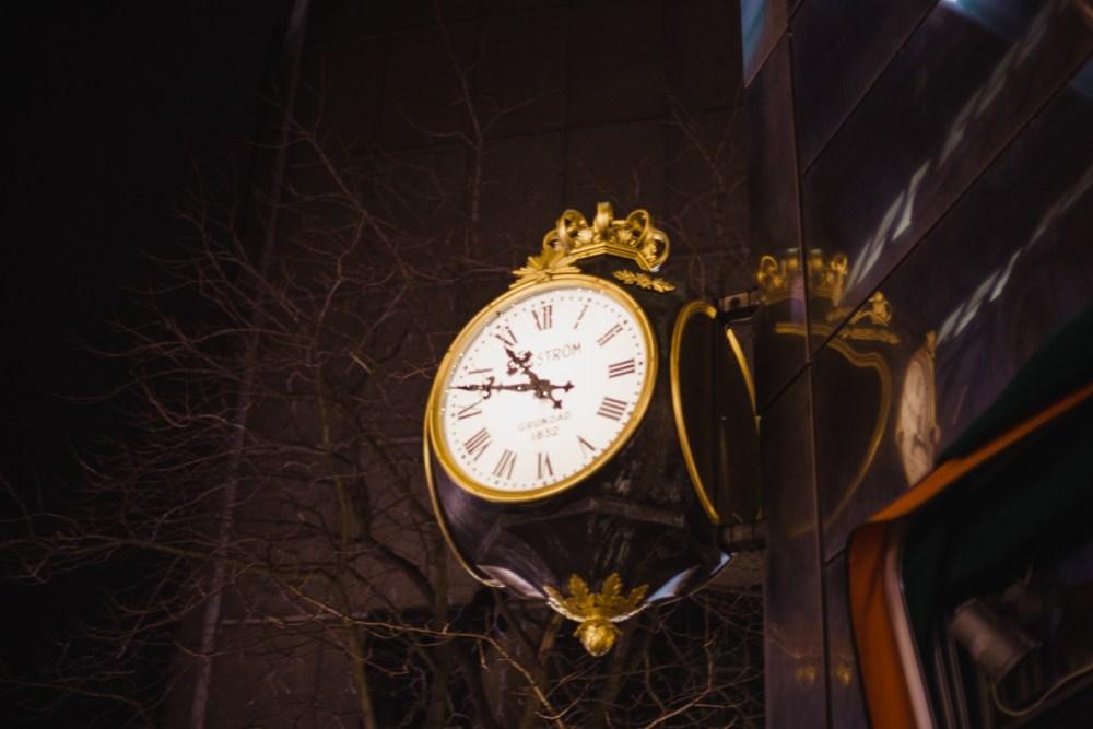 stockholm by night-55