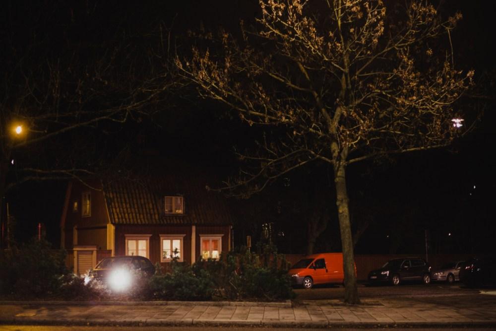 stockholm by night-7