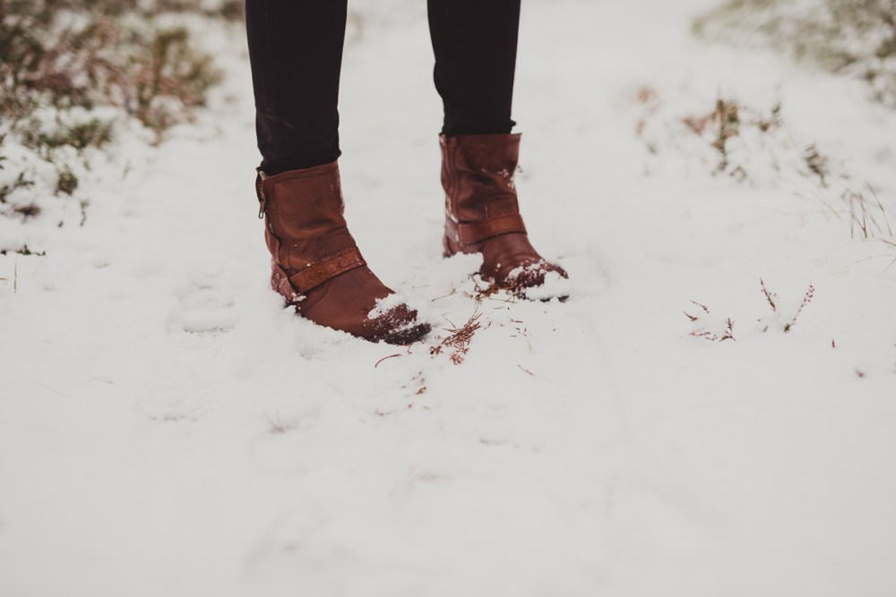 winter_shoes_brown