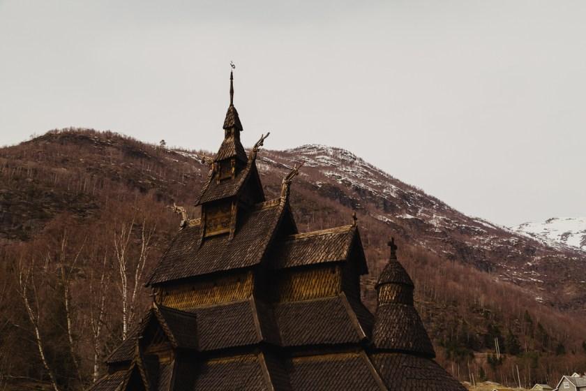 borgund_norge_antligenvilse-15